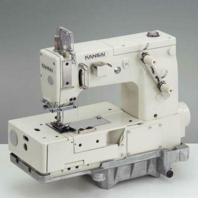 Швейная машина Kansai Special HDX-1101