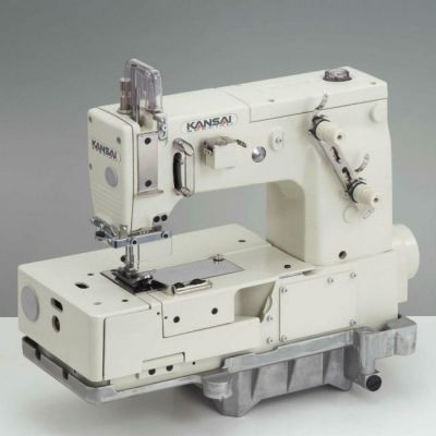 Швейная машина Kansai Special HDX-1102