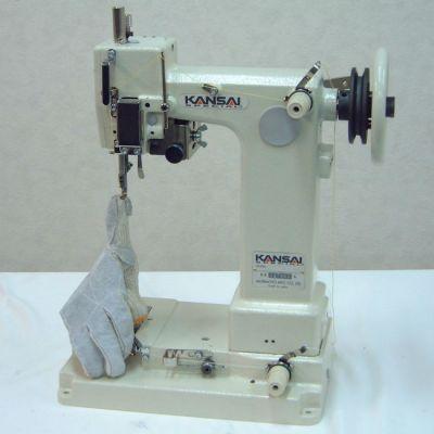 ������� ������ Kansai Special SPX-211E
