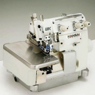 ������� Kansai Special UK-2000G�-WG