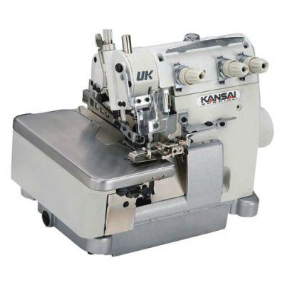 ������� Kansai Special UK-2005GS-10M-4