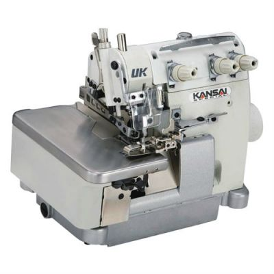 Оверлок Kansai Special UK-2005GS-10M-4