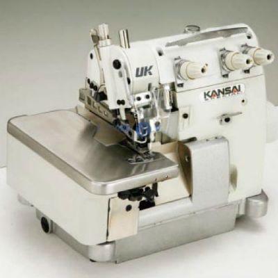 Оверлок Kansai Special UK-2004GS-20F-1