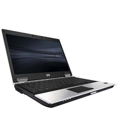 Ноутбук HP Elitebook 2530p NN366EA