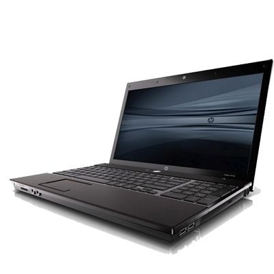 Ноутбук HP ProBook 4515s VC377ES