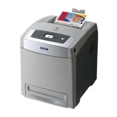 Принтер Epson AcuLaser C2800N C11CA09001BZ