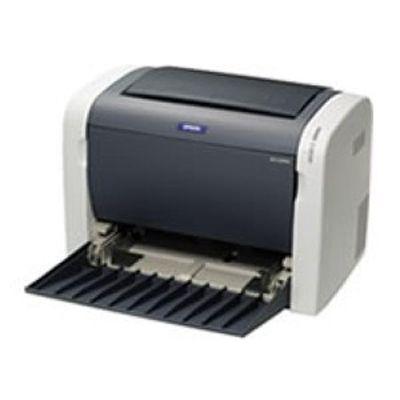 Принтер Epson EPL-6200L C11C534011BZ