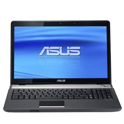Ноутбук ASUS PRO64V P7450 Windows 7