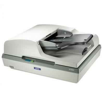 Сканер Epson GT-2500 B11B181021