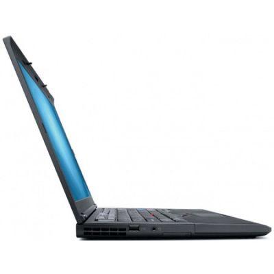 Ноутбук Lenovo ThinkPad T400s NSDEHRT