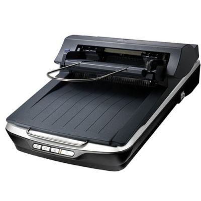 Сканер Epson Perfection V500 Office B11B189081