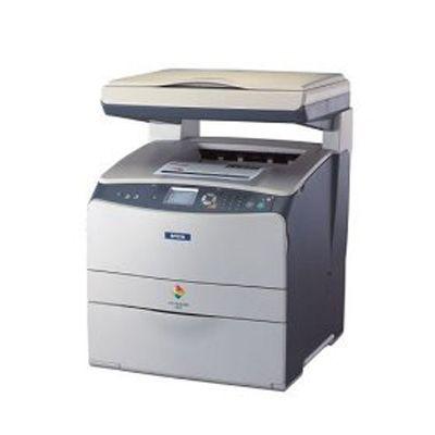 МФУ Epson AcuLaser CX11N C11C588001BZ