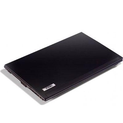 ������� Acer TravelMate 8571-943G25Mi LX.TTX0Z.079