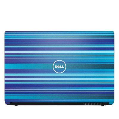 Ноутбук Dell Studio 1555 T4300 Horizonte del Infinito in Blue