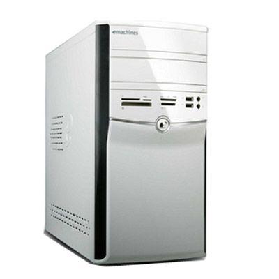 Настольный компьютер Acer eMachines ET1810 93.8DE7A.RF0