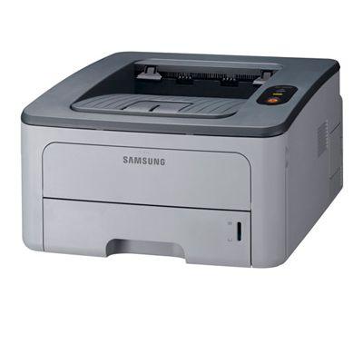 Принтер Samsung ML-2855ND ML-2855ND/XEV