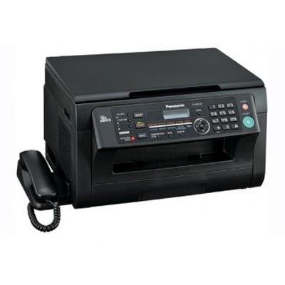 ��� Panasonic KX-MB2020 KX-MB2020RUB