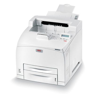 Принтер OKI B6500 09004456 / 01196001