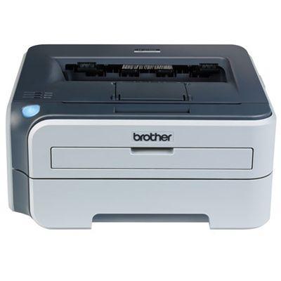 Принтер Brother HL-2170WR HL2170WR