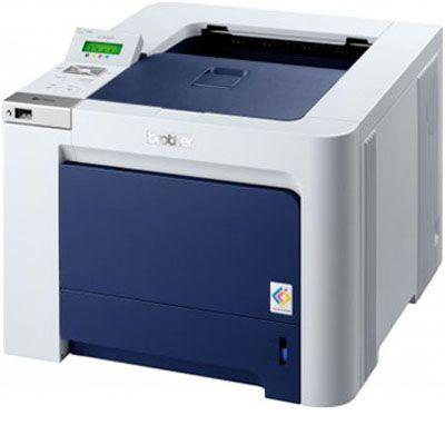 Принтер Brother HL-4040CN HL4040CNR