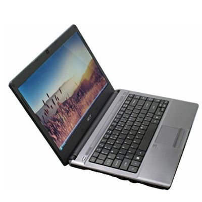 ������� Acer Aspire Timeline 4810TZG-414G50Mi LX.PKR02.051