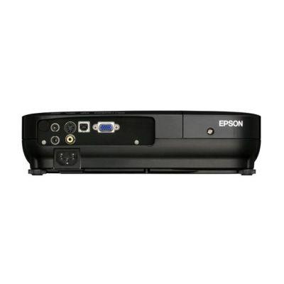 Проектор, Epson EB-X72