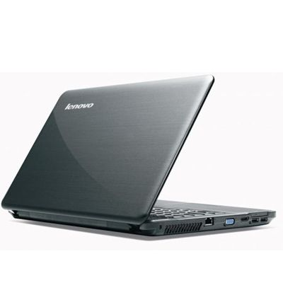 Ноутбук Lenovo IdeaPad G450-2C 59026769 (59-026769)