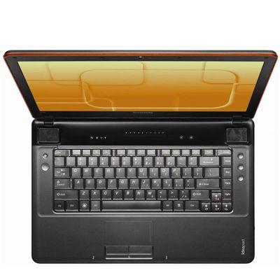 ������� Lenovo IdeaPad Y550-2CWi 59028355 (59-028355)