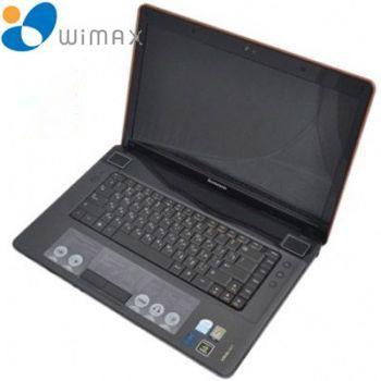 ������� Lenovo IdeaPad Y550-3RC-B 59028985 (59-028985)