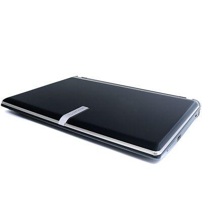 ������� Packard Bell dot m/a RU/011 LU.BCC0B.015