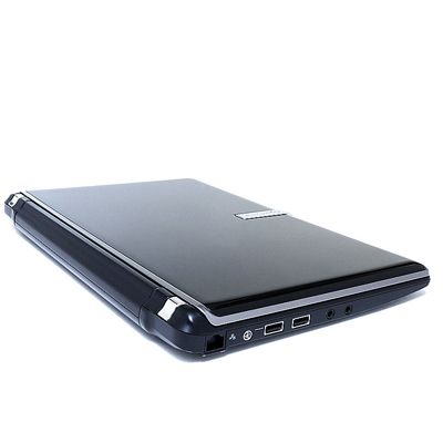 ������� Packard Bell dot m/a RU/02 LU.BCC0Y.013