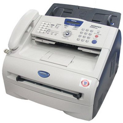 МФУ Brother FAX-2920R FAX2920R