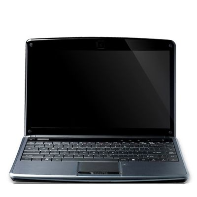 ������� Packard Bell Butterfly S-FC-001RU LX.BAQ0X.006