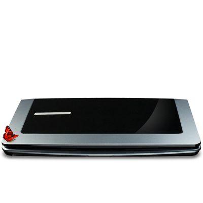 Ноутбук Packard Bell Butterfly S-FU-001RU LX.BBC02.007