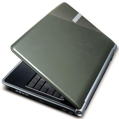 Ноутбук Packard Bell EasyNote NJ65-CU-022RU LX.BA901.001