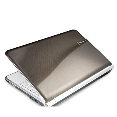 Ноутбук Packard Bell EasyNote TJ66-AU-003RU LX.B7801.001
