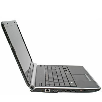 Ноутбук Packard Bell EasyNote TJ65-DT-025RU LX.BDK02.013
