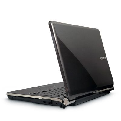Ноутбук Packard Bell EasyNote RS65-T-001RU PC28E00944