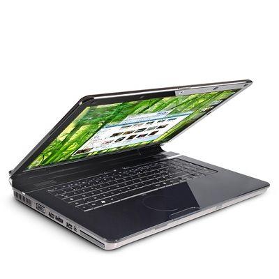 ������� Packard Bell EasyNote ST85-T-001RU PC20E01244