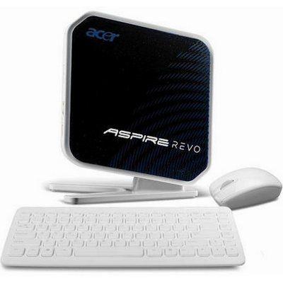 ������ Acer Aspire Revo 3610 92.NVFYZ.R2N