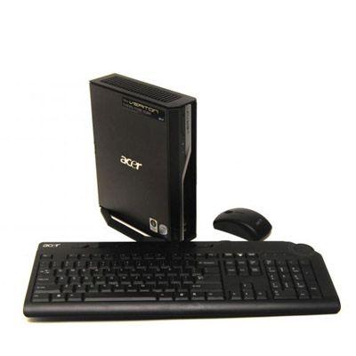 Настольный компьютер Acer Veriton L670G P2.AUE9Z.9FS