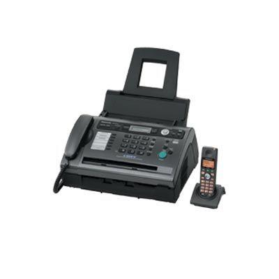 ������������ ������� Panasonic KX-FLC413 KX-FL413RU