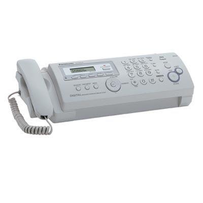 ������������ ������� Panasonic KX-FP218 KX-FP218RU