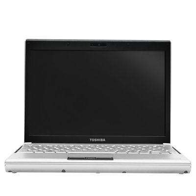 ������� Toshiba Portege A600-15G PPA60E-04700WRU
