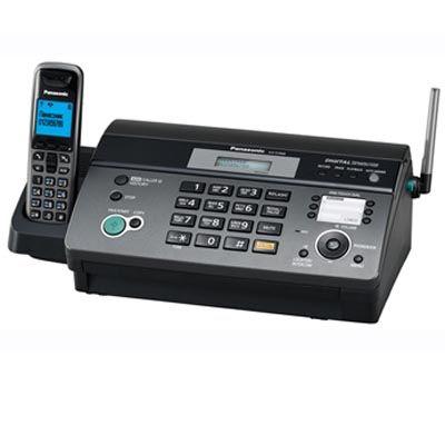 ������������ ������� Panasonic KX-FC968 KX-FC968RU-T
