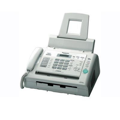 ������������ ������� Panasonic KX-FL423 KX-FL423RUW