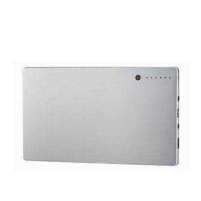 Аккумулятор TopON универсальный внешний АКБ для всех типов ноутбуков TOP-UB01 / WTEL1699A