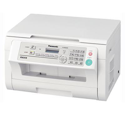 ��� Panasonic KX-MB2000 KX-MB2000RUW