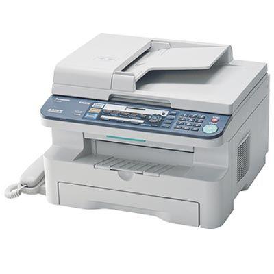 МФУ Panasonic KX-MB783 KX-MB783RU
