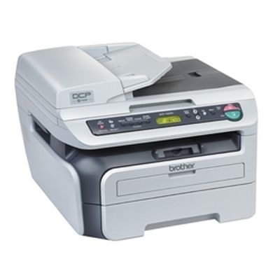 ��� Brother DCP-7045NR DCP7045NR